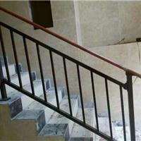 供应锌钢护栏 室内护栏 楼梯扶手 楼梯扶手价格