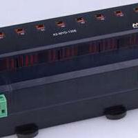 明宇达 智能照明控制系统