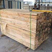 阳江木材市场,销售各种规格的建筑木方\方条,批发方木