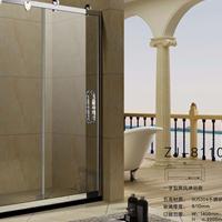 供应中吉智能整体卫浴淋浴房ZJ-81102