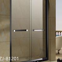 供应中吉智能整体卫浴淋浴房ZJ-81201