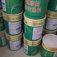 水性超薄型钢结构防火涂料用量,许昌钢结构防火涂料的规格