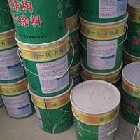水性超薄型钢结构防火涂料一公斤多少钱,钢结构防火涂料的用途