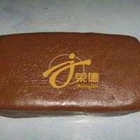 龙岩DR-A3型防火泥现货供应