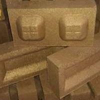 膨胀型阻火模块规格尺寸,集安市阻火模块推荐价格