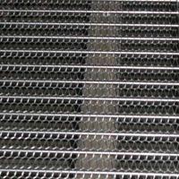 耐高温网带   盛大专业生产