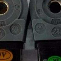 GOYEN电磁阀线圈N282品牌质保两年