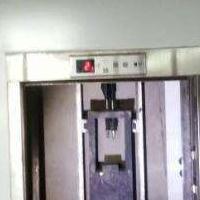 上海杭州苏州杂物电梯传菜电梯生产维修保养
