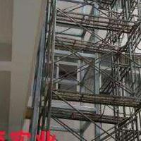 上海传菜电梯餐梯杂物电梯小货梯专业生产保养维修