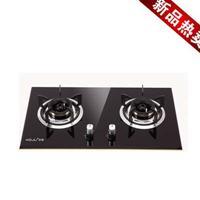 招商 厨房电器 厨卫电器厂家 免费加盟代理 JZ(T-Y-R)-KJ-Q109B