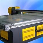 理光uv平板打印机厂家