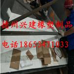供应氧化铝耐磨陶瓷片价格走势报价信息