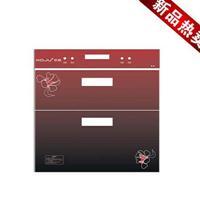 招商 厨房电器 厨卫电器厂家 免费加盟代理 消毒柜ZTD100-KJ203B