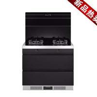 招商 厨房电器 厨卫电器厂家 免费加盟代理 集成灶YCZ-310
