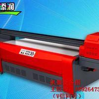 无锡市亚克力板打印机多少钱