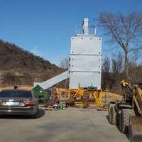 塔式粮食烘干机 大型多功能玉米小麦烘干塔 移动式水稻粮食烘干机