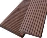 合肥安徽木塑地板批量供应