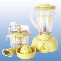 榨汁机专用料美国伊士曼 PCTG /TX1001