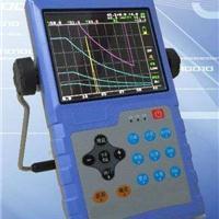UTC350C超声波探伤仪