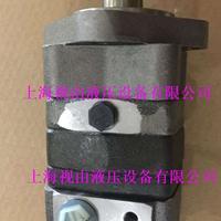 原装进口萨奥丹麦丹佛斯OMV500 151B-3102液压马达正品销售