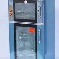 种子发芽箱 智能人工气候箱WJ-FY-120 空气粒子计数器厂家