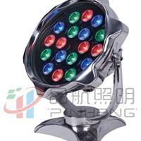 供应LED大功率水底灯