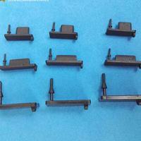 供应优质防水硅胶USP 防导电硅胶线扣  硅胶密封圈专业厂家设计