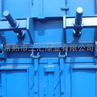 太仓集装箱防腐油漆,蓝色集装箱防锈漆,红色集装箱防火漆