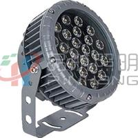 供应LED大功率投射灯