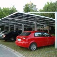 武陵红铝艺围栏,护栏,车棚,铜门,凉亭