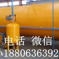 供应木材蒸煮软化设备实木弯曲设备