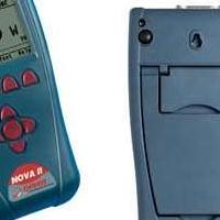 Nova II 现货 特价优惠