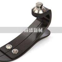 碳纤维假肢供应商 碳纤维脚板定制厂家