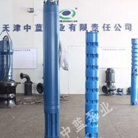 供应高扬程耐高温200QJR热水泵,价格优惠