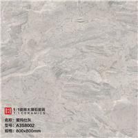 1:1品牌自然光通体大理石瓷砖招商
