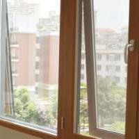 四川门窗悬挂外开窗配置一线品牌有那些?