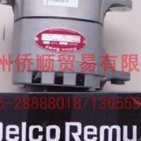 德科雷米发电机 1117826