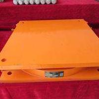 GPZ(09T)盆式橡胶支座规范