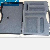 长期供应工具箱EVA定位内衬 五金工具箱EVA包装内托
