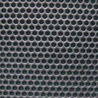 厂家直销低价出售不锈钢冲孔网