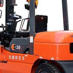 河南豫捷机械设备有限公司