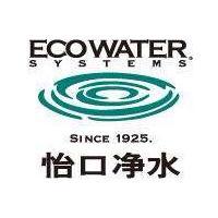 柳州市夏朗制冷设备有限公司
