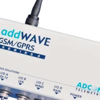 ADCON 测量仪器ADCON