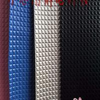 供应东莞中芯小狗美容台台垫 方格防滑垫 粉色蓝色黑色灰色