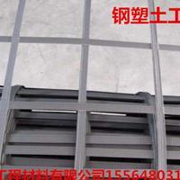甘肃白银哪里卖钢塑土工格栅GSZ出厂价