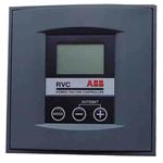 深圳供应ABB功率因数控制器RVC-3 (100V-440V)