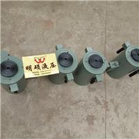 明硕液压机具厂非标定做自锁式液压千斤顶电动液压油缸液压千斤顶