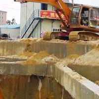 供应挖掘机加长臂10至30米
