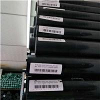 供应进口PA66 GF30加纤尼龙棒 黑色尼龙棒8-60mm现货