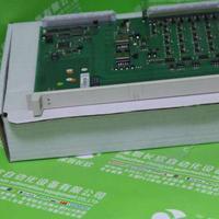 ABB 57120001-FG DSAO130